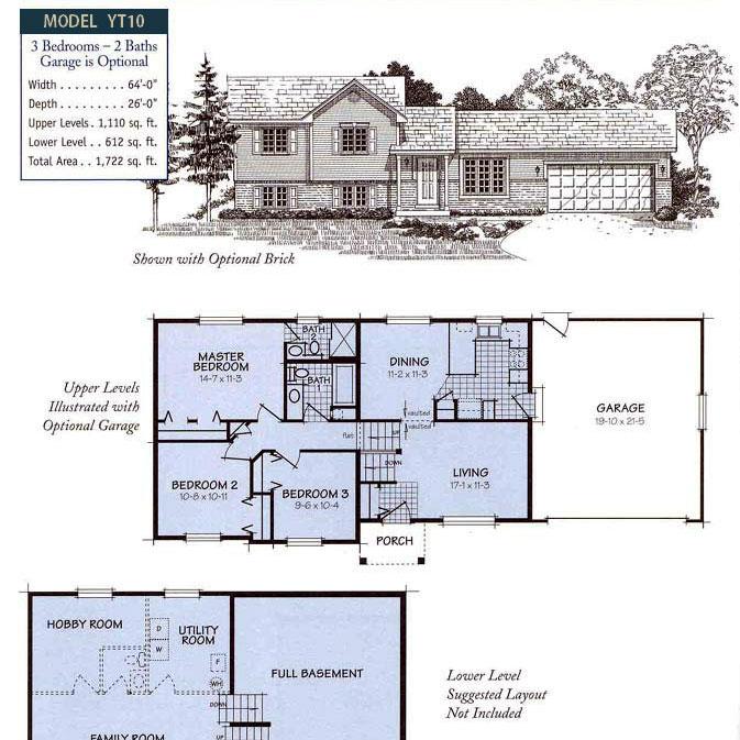 Plans Jack Home Construction